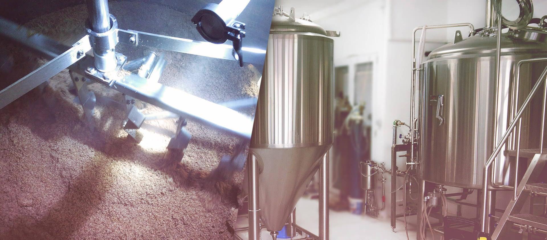 Kako je službeno otvorena naša craft pivovara s dušom
