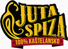 Juta Spiza logo