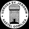 udruga sv jeronim logo