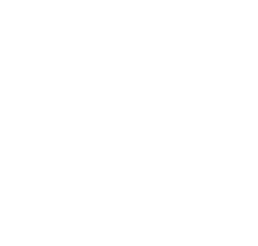 Familia Craft Pivovara